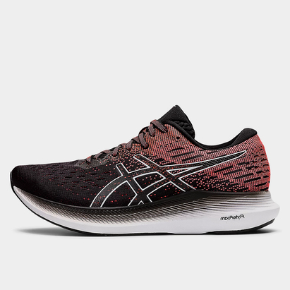Asics EvoRide 2 Ladies Running Shoe