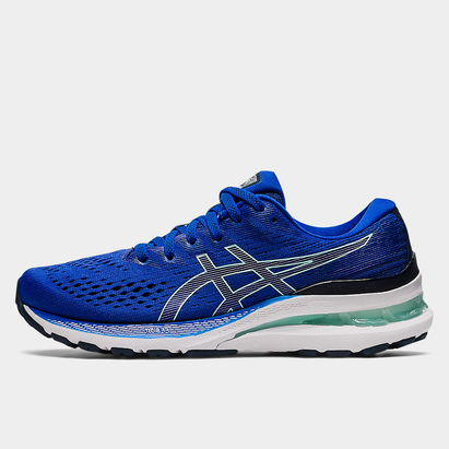 Asics GEL Kayano 28 Ladies Running Shoes