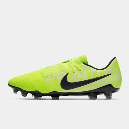 Nike Phantom Venom Pro Mens FG Football Boots