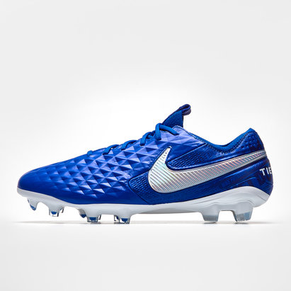 Nike Tiempo Legend VIII Elite FG Football Boots