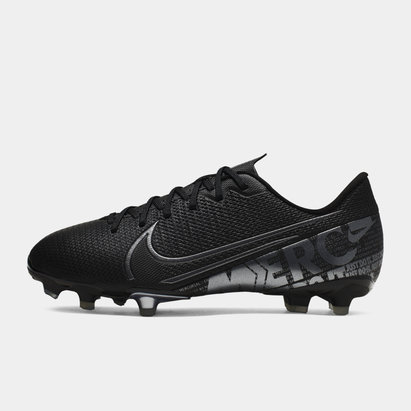 Nike Mercurial Vapor XIII Kids Academy FG/MG Football Boots