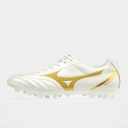 Mizuno Monarcida Neo Select AG Football Boots