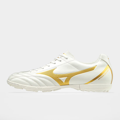 Mizuno Monarcida Neo Select TF Football Trainers