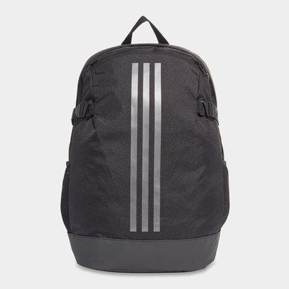 adidas Power IV LS Medium Backpack