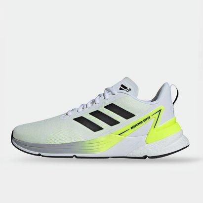 adidas Response Super Runners