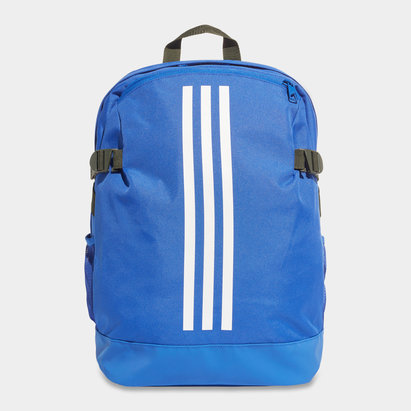 adidas Power IV Medium Backpack
