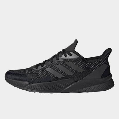 adidas X9000 L2 Runners Mens