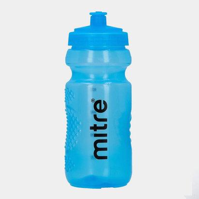 Mitre Sports 500ml Water Bottle