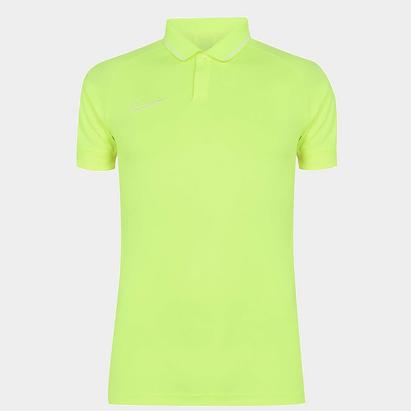 Nike Dry Academy 19 Polo Shirt Mens