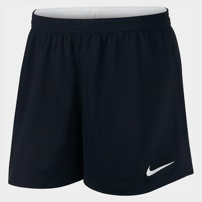 Nike Academy Shorts Ladies