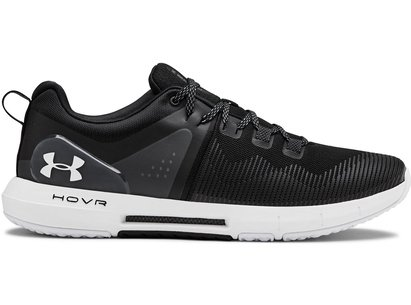 Under Armour HOVR Rise Mens Training Shoes