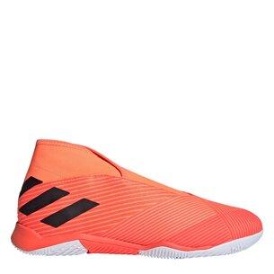 adidas Nem19.3 IN Bt Sn99
