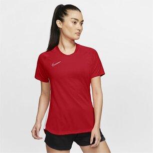 Nike Dry Academy 19 Jersey Ladies