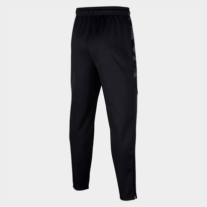 Nike Therma Shield Tracksuit Pants Junior Boys