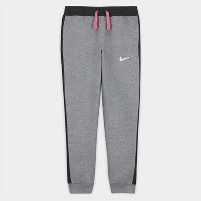 Nike Hybrid Jogging Pants Junior Boys