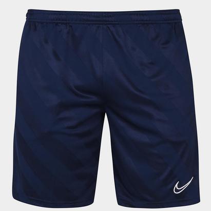Nike Academy 19 Shorts