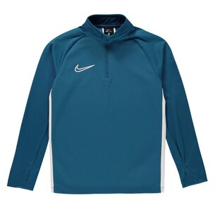 Nike Dry Academy 19 Drill Top Junior Boys