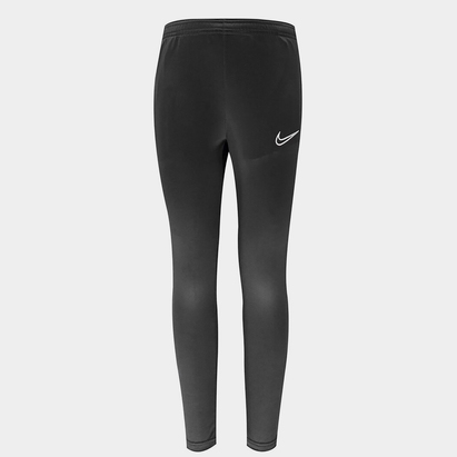 Nike Dry Academy 19 Training Pants Juniors