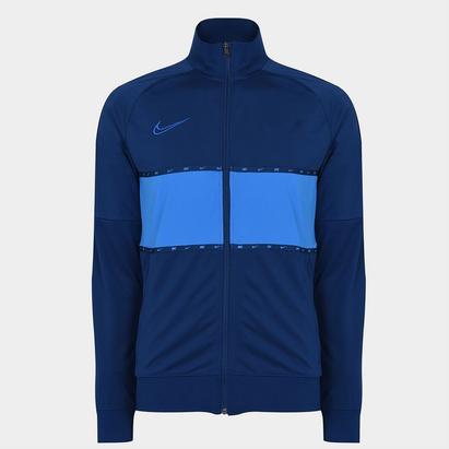 Nike Dry Academy Jacket I96