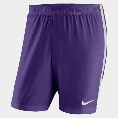 Nike Dry Venom Shorts Woven Mens
