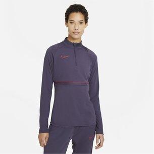Nike Womens Layer Top