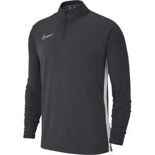 Nike Academy 19 Dri Fit Top Juniors