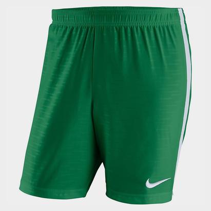 Nike Woven Dry Venom Shorts Junior Boys