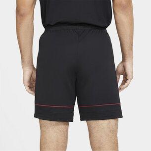 Nike DriFit Academy 21 Shorts Mens