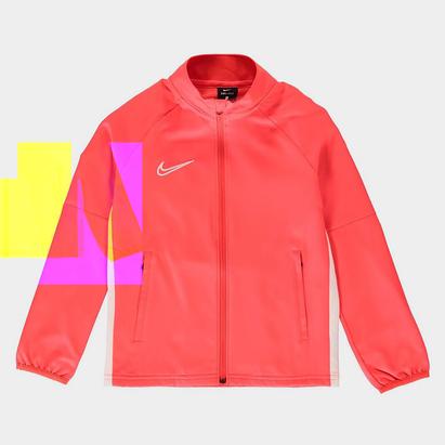 Nike Dry Academy 19 Track Jacket Juniors