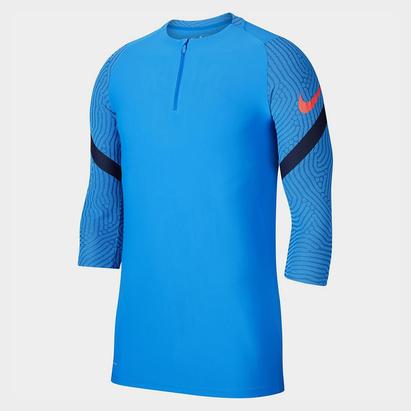 Nike VpKn Str DrTp