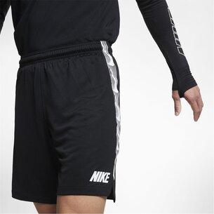 Nike Dry Squad19 Shorts Mens
