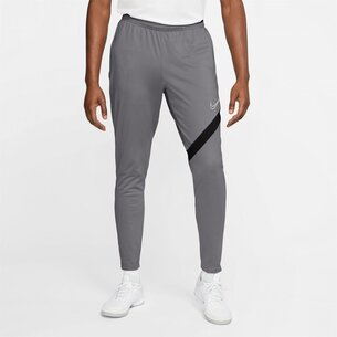 Nike DriFit Academy Jogging Pants Mens