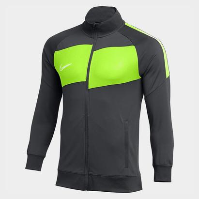 Nike DriFit Academy Pro Jacket Junior Boys