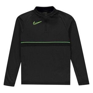 Nike Academy Layer Top Junior Boys