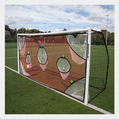 -- Football Target Net 12x6