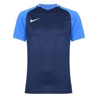 Nike Trophy III T Shirt Mens