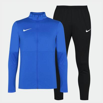 Nike Park 8 Tracksuit Mens