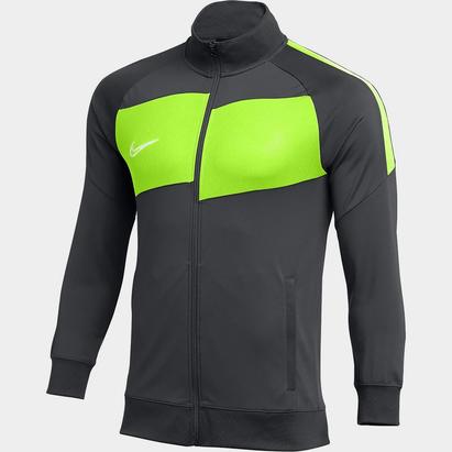 Nike DriFit Academy Pro Jacket Mens