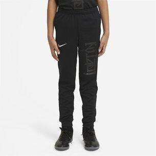 Nike Kylian Mbappe Dry Jogging Pants Junior Boys