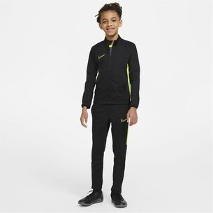 Nike Dri FIT Academy Big Kids Soccer Tracksuit