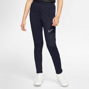 Nike Dri Fit Academy Pro Pants Junior Boys