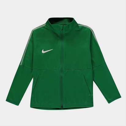 Nike Dry Park Track Jacket Juniors