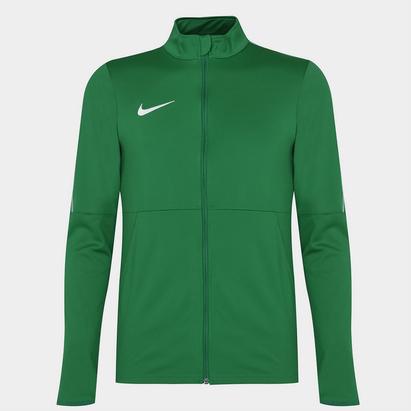 Nike Dry Park Track Jacket Mens