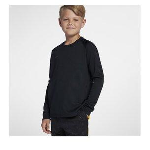 Nike Academy Crew Sweater Junior Boys