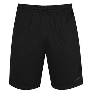 Nike Dry Strike Shorts Mens