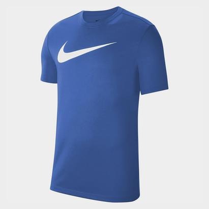 Nike DriFit Park 20 T Shirt Mens