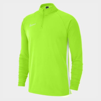 Nike Dry Academy 19 Drill Top Mens