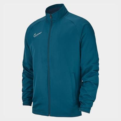 Nike Dry Academy 19 Track Jacket Mens