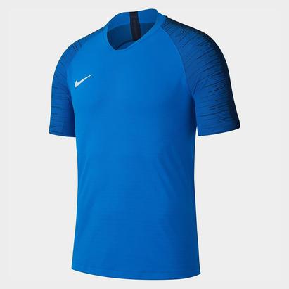 Nike Vapourknit Short Sleeve Jersey Mens