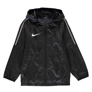 Nike Park Run Jacket Juniors